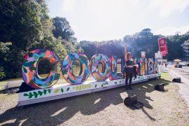Festival Coolritiba 2019