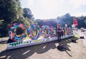Festival-Coolritiba-Geral-00137-360x250.jpg