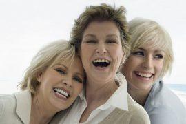 saúde das mulheres