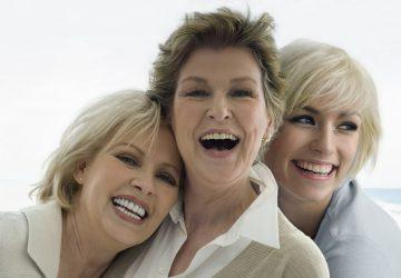 Mulheres-360x250.jpg