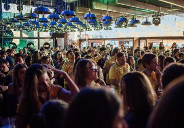 Jogo-do-Brasil-17-06-18_55-Bar-360x250.jpg