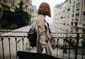 Paris-360x250.jpg