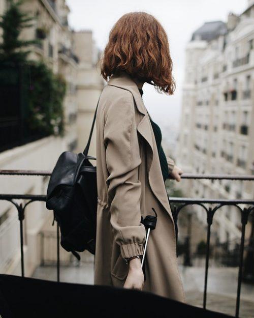 Paris-500x625.jpg