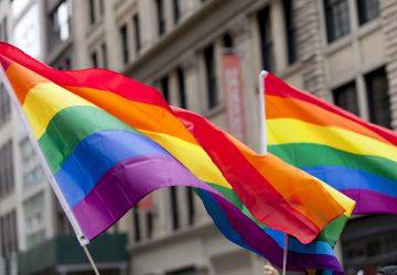 PrideShabbat-1-360x250.jpg