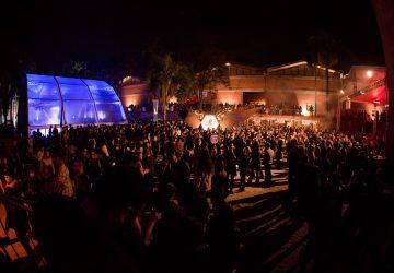 Usina-5-recebe-a-nova-edição-de-um-dos-maiores-festivais-de-rock-nroll-do-Sul-Cred-Marcelo-Veiga-360x250.jpg