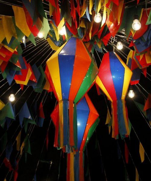 festa-junina-1-500x600.jpg