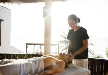 massagemm-360x250.jpeg