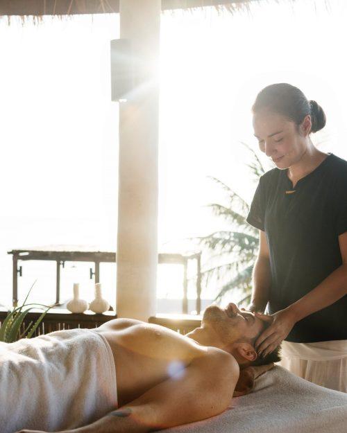 massagemm-500x625.jpeg