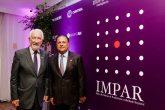 10ª edição do Prêmio IMPAR