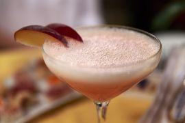 8 drinks IMPERDÍVEIS