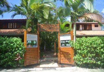 Pousada-Caraguatá-Encantadas-Ilha-do-Mel-PR-360x250.jpg