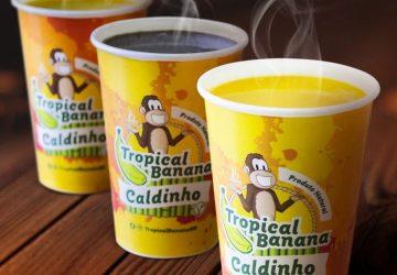 Tropical-Banana-Caldinhos-e1562682901981-360x250.jpg