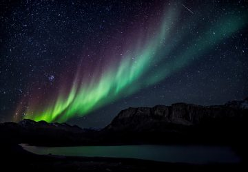 art-astronomy-atmosphere-360912-360x250.jpg