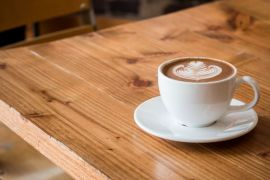 Café Especial