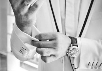 black-and-white-bow-tie-businessman-38270-e1561997717794-360x250.jpg