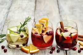 Startup de vinhos
