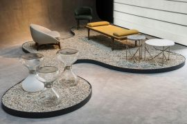 Mostra Artefacto Curitiba 2019