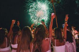 Festas Carneiros