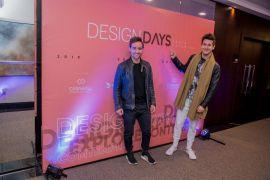 3ª design days