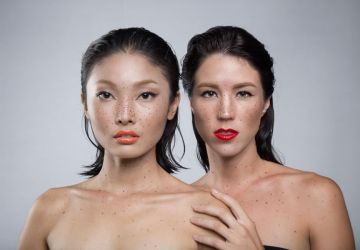 asian-model-attractive-beautiful-1782283-360x250.jpg