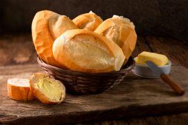 Comprar pão Maringá