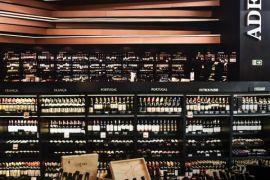 Comprar Vinhos
