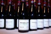 vinhos mais caros