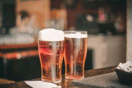 Conhecimento cervejeiro
