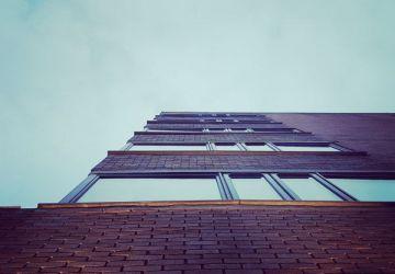architecture-building-city-320297-e1567705734358-360x250.jpg