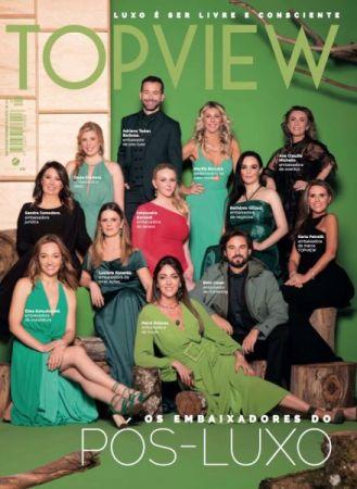 Revista TOPVIEW 228