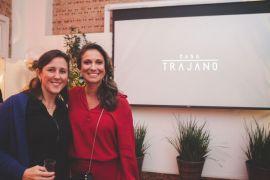 Casa Trajano