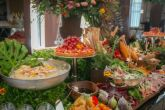 Catering Sel et Sucre