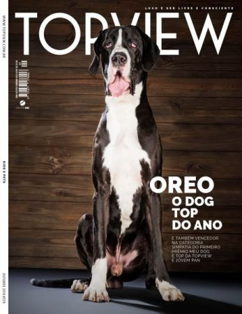 Revista TOPVIEW 229