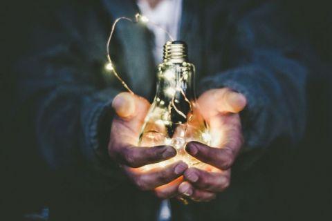evento com foco em empresários e gestores