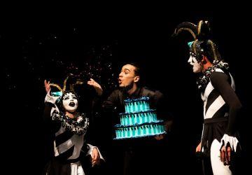 Bale-Teatro-Guaira-O-Lago-dos-Cisnes-credito-Cayo-Vieira-2-360x250.jpg