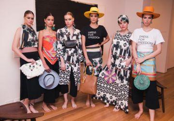 Modelos-Dress-For-Freedom-360x250.jpg