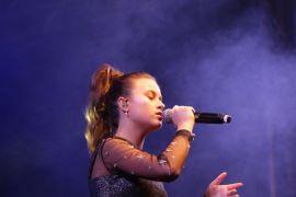talento musical