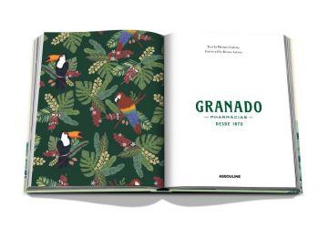 Granado-Spread-1-360x250.jpg