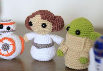 Princesa-Leia-Croche-dos-Dias-1-360x250.jpg