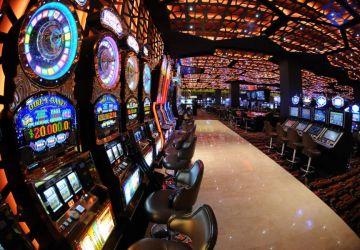 casino-Enjoy-Punta-del-Este-360x250.jpg