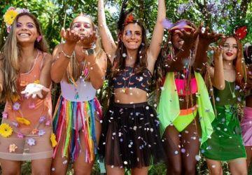 """Novo-Atelie-Acessorios-on-Instagram-""""Vem-conhecer-a-nossa-colecao-de-carnaval-2019-127881-10024-prateverbrilhar-Loja-de-acessorios-femininos-artesanais-e-exclusivos-""""-360x250.jpg"""