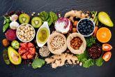 alimentos para combater o cansaço