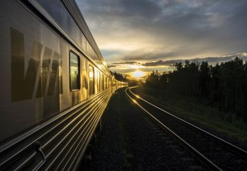 trem-360x250.jpg