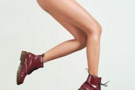 pernas