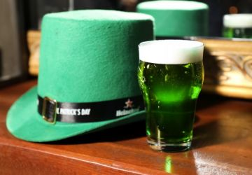 Chope-Verde-St-Patricks-Day-do-Sheridans-1-360x250.jpg