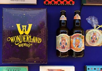 Kit-Dia-das-Maes_Wonderland-Brewery_baixa-360x250.jpg