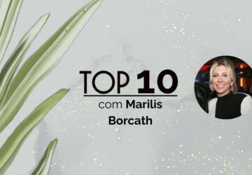 TOP10-Site-11-360x250.jpg