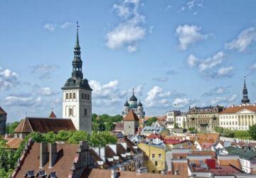 estonia-3737128_1920-360x250.jpg