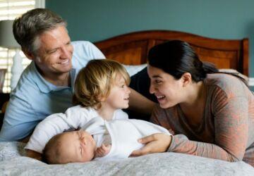 family-457235_1920-360x250.jpg