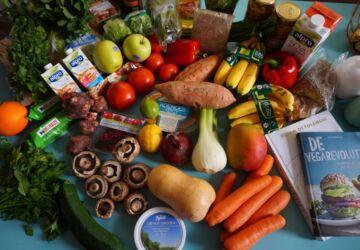 groceries-1343141_1920-360x250.jpg